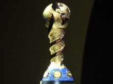 Победителем Кубка Конфедераций выйдет Бразилия, считает обозреватель William Hill
