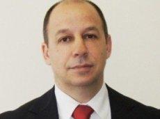 Иван Еничеров считает, что публикация черного списка пошла на пользу Болгарии