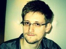 В США Сноудену предъявили обвинения по трем статьям, по каждой из которой ему грозит около 10 лет тюремного заключения