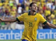 Эксперт считает, что Бразилия сможет взять реванш на своей земле