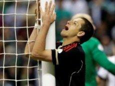 Сборная Мексики поделит очки с уругвайцами, полагает Пол Робинсон из Betfair