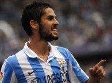 Иско продолжит карьеру в Мадриде