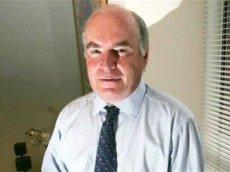 Брокеры: глава правления Betfair, Джеральд Корбетт, должен быть уверен в потенциале компании, раз одобрил отказ CVC