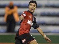 Игнасио Скокко забил в этом сезоне 28 мячей во всех турнирах