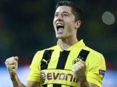 Левандовски придется остаться в Дортмунде?