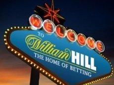 Если закон примут, терминалы William Hill в Неваде придется убрать