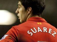Суарес переедет в Мадрид, уверены в Ladbrokes