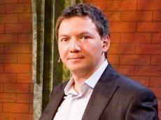 Георгий Черданцев считает, что Италия не уступит Бразилии