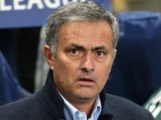 Моуринью не будет праздновать триумфы в первый сезон своей «второй ходки» в «Челси»