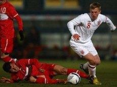 Англичане одержат первую победу в турнире, считает эксперт