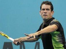 Гарсия-Лопес поднимется минимум на девять мест в рейтинге ATP