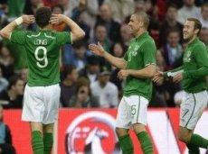 «Парни в зеленом» – фавориты матча