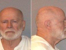 Бывшие букмекеры свидетельствовали против одного из опаснейших преступников Америки