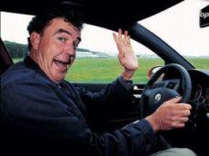 Следующим бюджетным авто Top Gear обеспечит Hyundai?