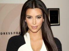Какое бы имя ни выбрали Канье и Ким, оно станет популярным в США, считают букмекеры