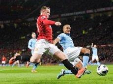 Клубы из Манчестера - главные фавориты сезона