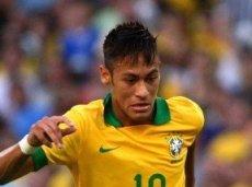 Бразилец сделает значительный вклад в победу своей сборной, считает эксперт