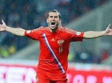 Россия сможет забить Португалии