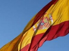Ставки на спорт наиболее популярны среди испанцев