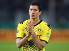 Левандовски не покинет свой нынешний клуб