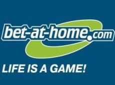 Компания будет спонсировать турнир до 2015 года