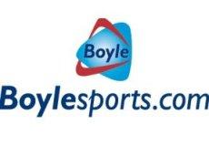 Для развития онлайн-бизнеса Boylesports понадобилось представительство в крупном мегаполисе