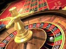 Действующих мер по борьбе с азартными играми, считают в Мосгордуме, недостаточно