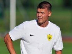 Денисов начнет новый сезон с победы, уверен Бубнов