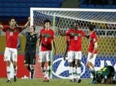 Португальская молодежь вполне может дойти минимум до полуфинала