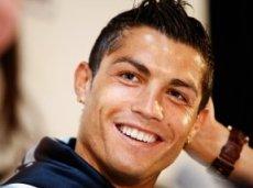 По словам Моуринью, выкупить Роналду из Мадрида невозможно
