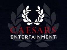 В Caesars Entertainment всерьез заинтересованы интернетом
