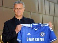 «Челси» станет сильнейшим в Лондоне