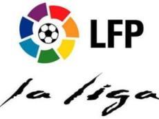 LFP заручилась поддержкой Betfair