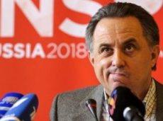 Министр спорта РФ рассказал о хорошем настрое главного тренера сборной России
