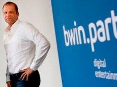 Bwin.party решила пересмотреть решение о выходе с нерегулируемых рынков