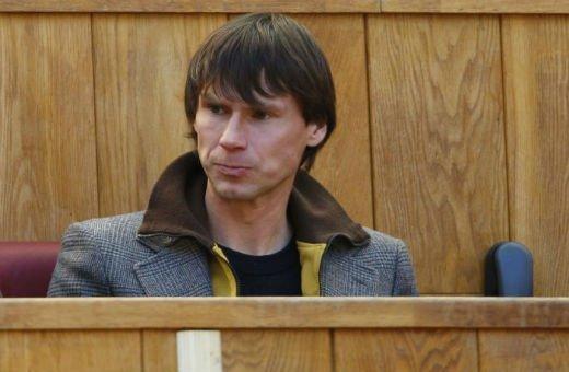 Егор Титов стал прогнозистом «Рейтинга Букмекеров»