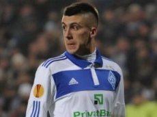Хачериди больше не хочет играть за Киев, а конкуренты тут как тут