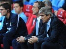 «Манчестер Сити» снова прогнозируют крупную победу