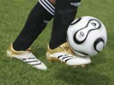 Ключ к успеху в ставках на спорт – слепая удача, остальное – миф, утверждает исследование израильских психиатров