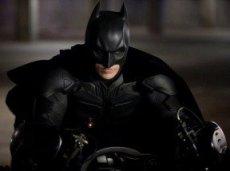 Кто окажется под маской Бэтмена в продолжении блокбастера?