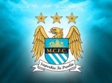 «Манчестер Сити» полагается на опыт 188BET