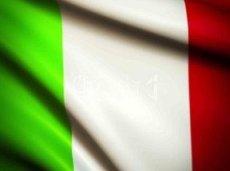 В черном списке Италии уже более 4,5 тысячи сайтов