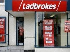 Дела Ladbrokes в этом году довольно плохи, полагают эксперты