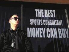 Новое шоу о прогнозах и ставках на американских спорт ожидается в сентябре