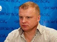 Кирьяков считает, что казанской команде поможет родной стадион
