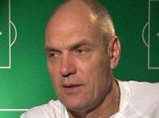 Бубнов дал очередные советы к пятому туру РФПЛ