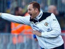 Соперник Либеркнехта не выигрывает уже 13 матчей чемпионата кряду
