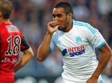 «Марсель» легко добудет вторую победу подряд на старте чемпионата