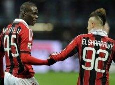 «Милан» должен реализовать свой боле высокий класс и победить