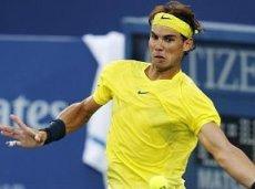 Надаль уверенно выиграет у Федерера